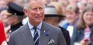 Prince Charles. Credit: Creative Commons