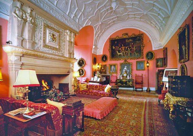Scottish Bedroom Decorating Ideas on scottish themed party ideas, scottish decorating style, scottish wedding ideas, scottish craft ideas, scottish interior decorating, scottish country decorating,