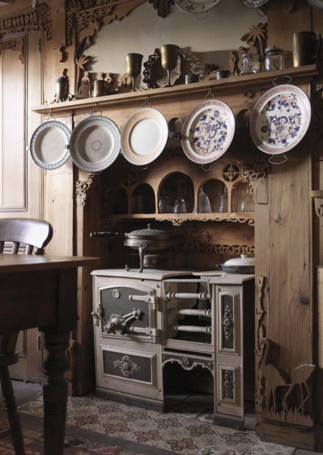 Amusing Unusual Interiors Contemporary - Best inspiration home ...