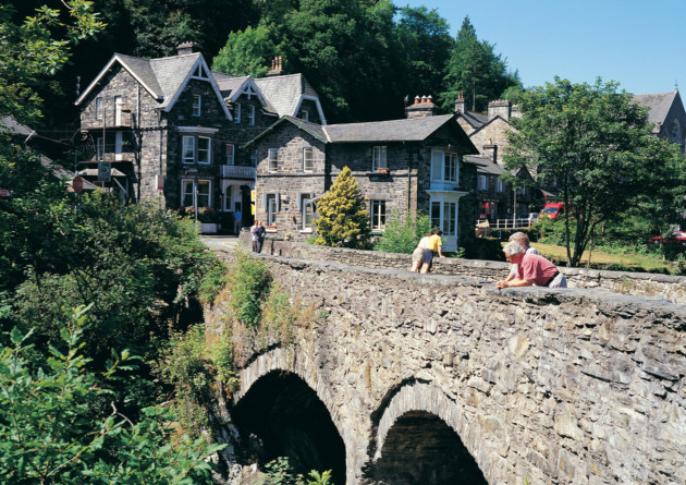 betws y coed single parents Details and reviews of hafod farm campsite, betws y coed in conwy plus  my parents stayed in a banb down the  return journey on top of the single .