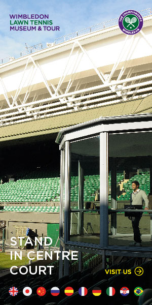 Half-Page-300x600px-Stand-in-Centre-Court.