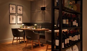 The-Olive-Tree-9