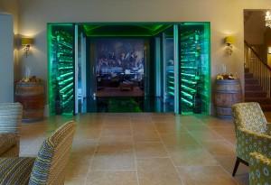 _The-Vineyard-reception
