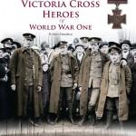 Victoria Cross Heroes Jacket