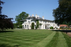 congham-hall-country