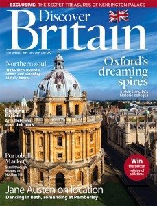 Feb_March2016_Cover_Oxford