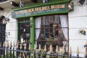 sherlockshop-front