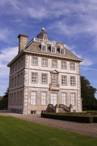 Ashdown House_portrait