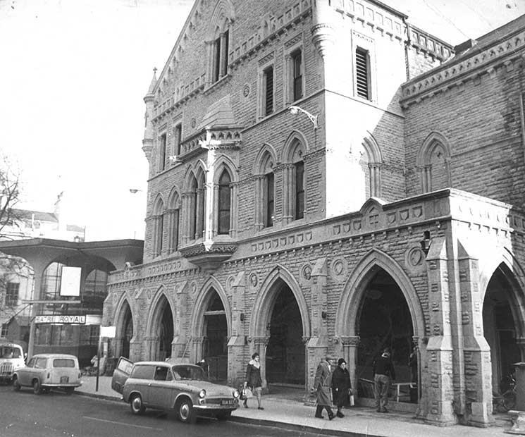 webyork1967