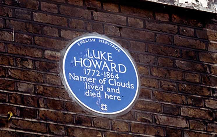 english heritage, blue plaque, london