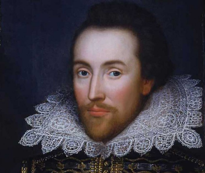 shakespeare, cobbe