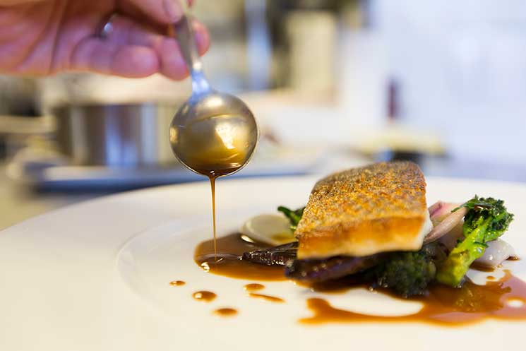webSea-Bass-With-Shallots,-purple-sprouting-&-red-chicory-2