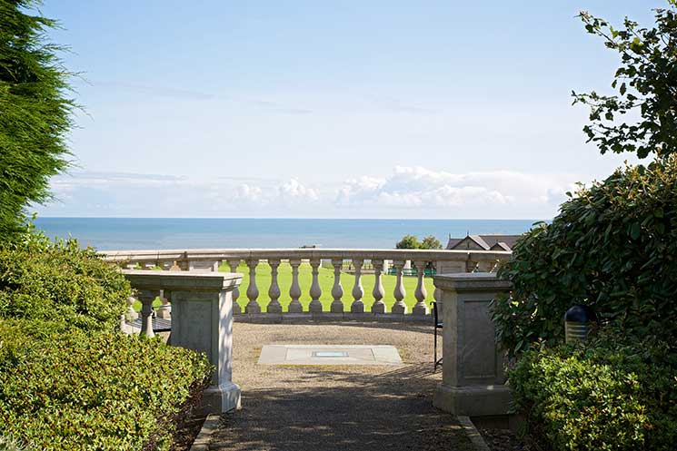 webSeaham_Hall_Hotel_5046