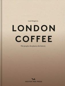 WEB-Coffee-cover